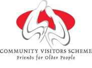 Community Visitors Scheme