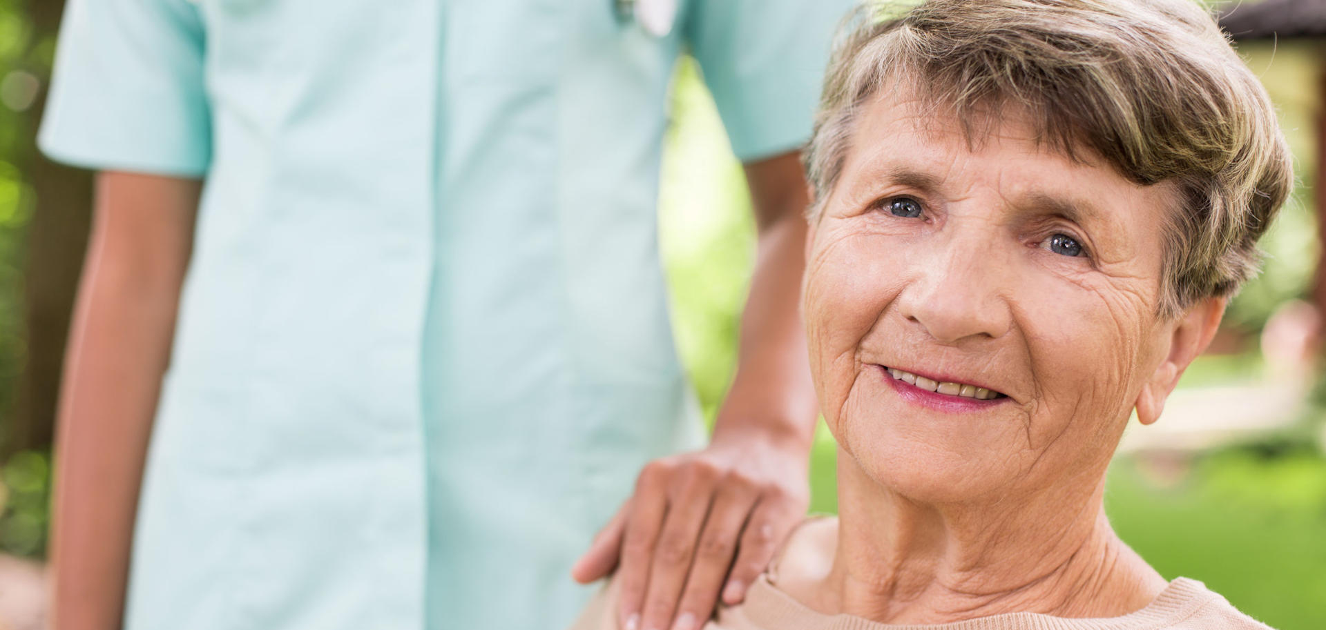 Home Care Packages Perth